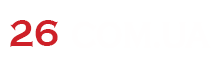 26.com.ua